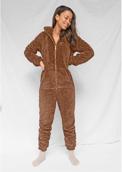 Sposoby na mole ubraniowe