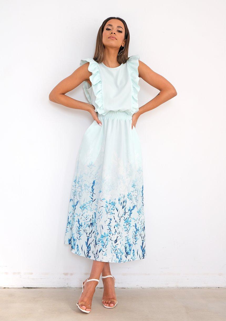 Jakie sukienki na wesele dla mamy panny lub pana młodego wybrać
